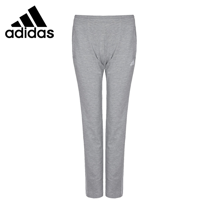 Original New Arrival 2017 Adidas Performance PT OH Women's Pants  Sportswear adidas original new arrival official neo women s knitted pants breathable elatstic waist sportswear bs4904