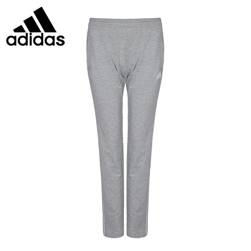 Original New Arrival 2017 Adidas Performance PT OH Women's Pants  Sportswear adidas original new arrival official sv pt 3s men s pants sportswear bq5611