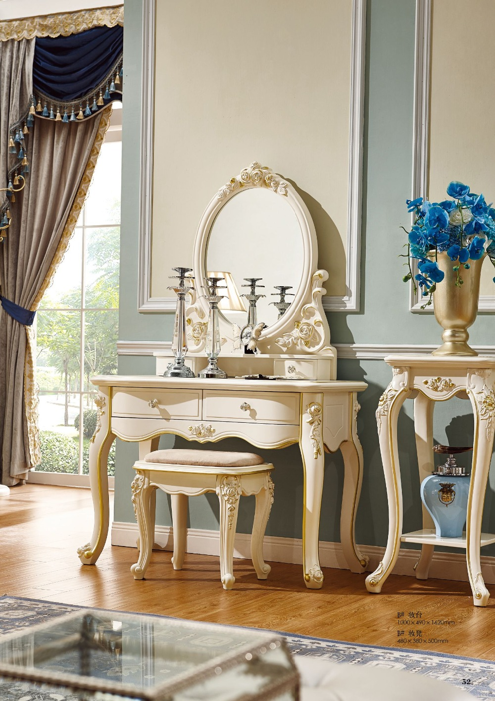 online buy wholesale white french bedroom furniture from china