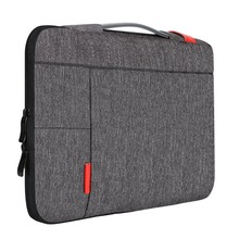 13-13.3 Laptop bag for Dell Asus Lenovo HP Acer Handbag Computer 13.3/15.6 inch for  Laptop/Notebook Computer 13.3 Sleeve Case