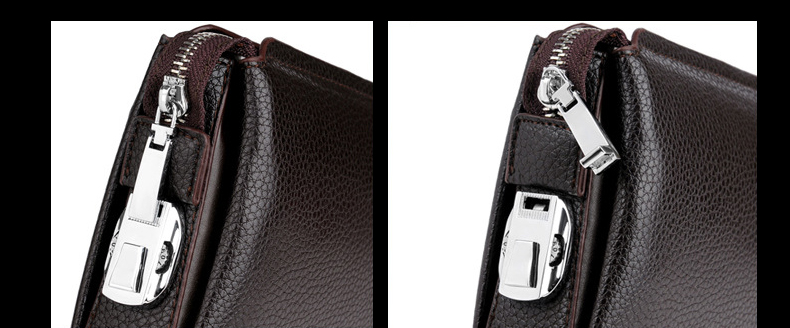 brand wallet