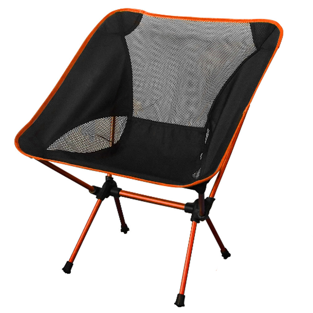 Practical Ultra Light Folding Fishing Chair Seat for Outdoor Camping Leisure Picnic Beach Chair Other pesca Tools