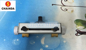Free Shipping 60mm Upper Replacement Head for 5700 Watch Case Opener