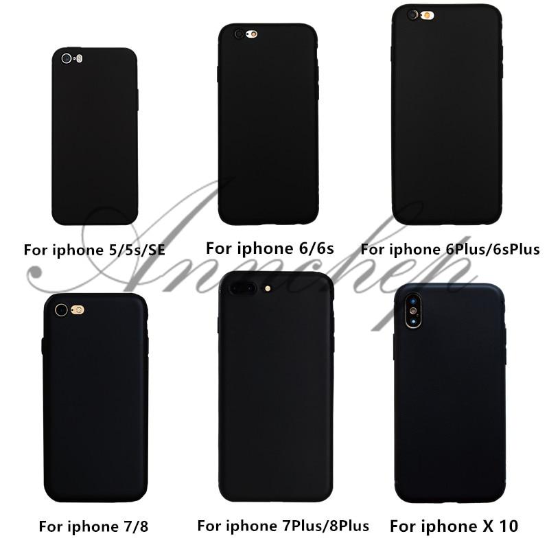 cover iphone 6 che si completano
