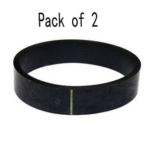 Fit For Kirby Vacuum Cleaner Belts 301291 3 2 pack fits all Generation series models