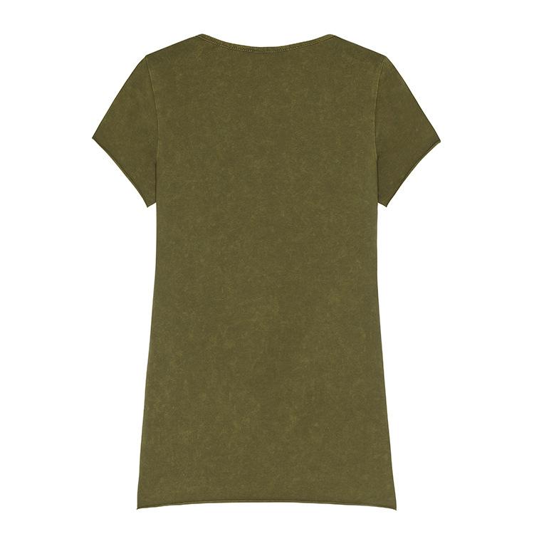 dongdongta t shirt 02