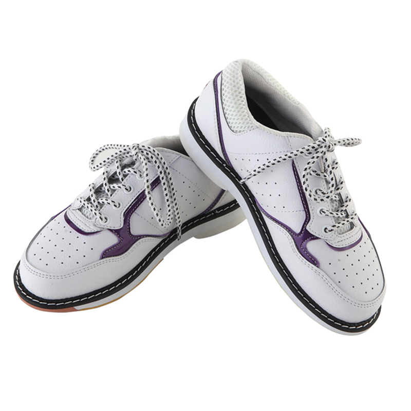 Online Get Cheap Women Bowling Shoes -Aliexpress.com | Alibaba Group