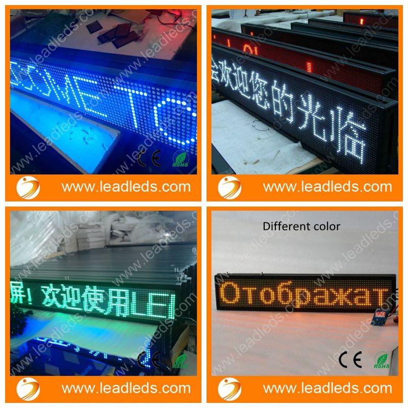 digital sign led display3