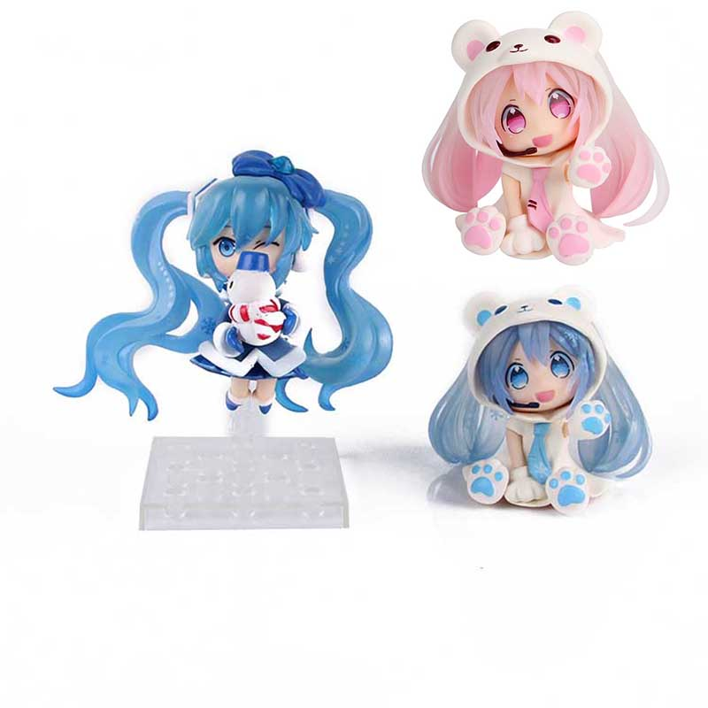 new-3-cute-game-model-set-doll-ornaments-cartoon-styles-font-b-hatsune-b-font-miku-figure-toy-dolls-ornaments-gift-with-box-ty