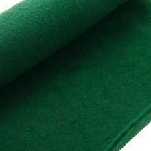 40*30cm Green Carpet Liner Reptiles Snakes Lizards Terrarium Soft Cage Floor Free Shipping