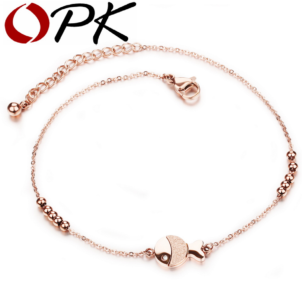 necklace fish anklet il hook fishing listing fullxfull zoom