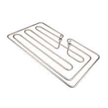 Isuotuo Heating Element for Electric Oven,Electronic Oven Accessories Stainless