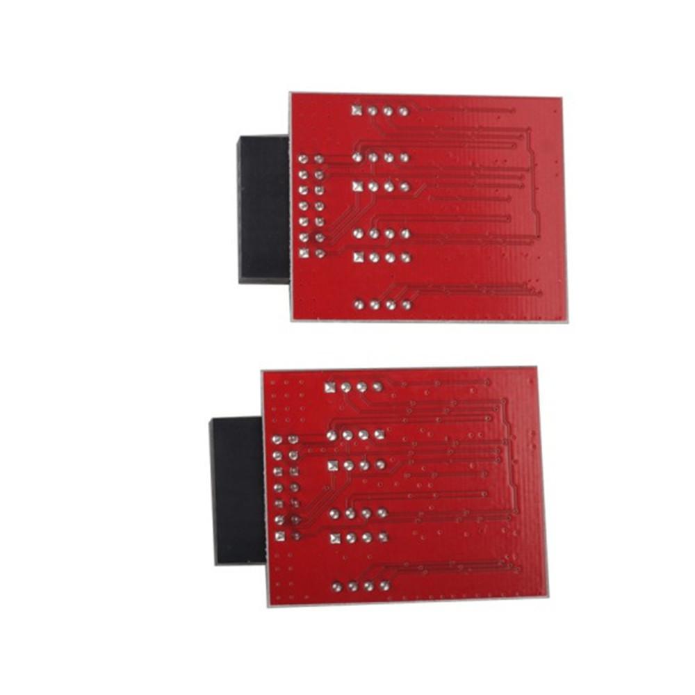 x-100-auto-key-programmer-19
