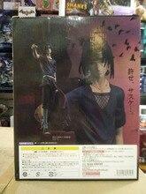 Naruto Uchiha Itachi Action Figure PVC Collection Model Anime Figurine