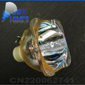 100% Original&New For Philips EC.K1300.001 Replacement Projector Lamp/Bulb For Acer P5205/QNX0909