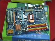 P45s p43s 775 needle quad-core motherboard ddr2 ddr3 p31 p43