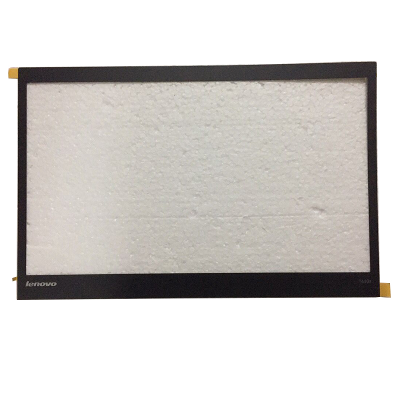For Lenovo ThinkPad T440S LCD Front Bezel Frame Shell Part Cover 00HM187 04X5346