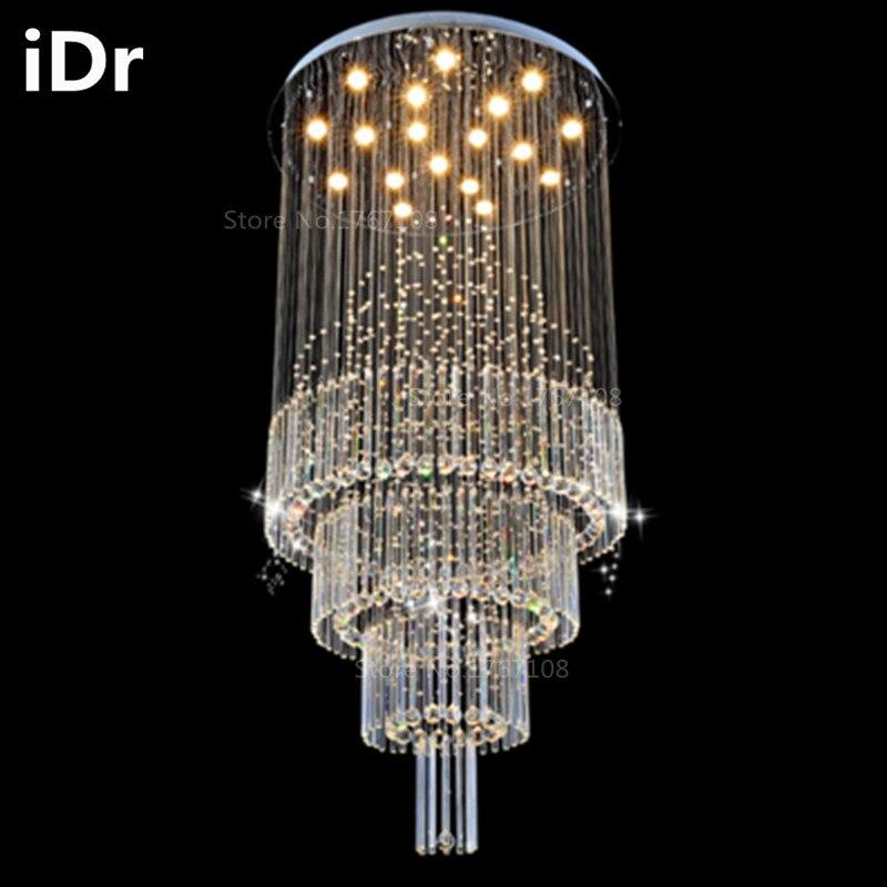 Online kopen wholesale trappenhuis verlichting uit china trappenhuis verlichting groothandel - Deco lange idee gang ...