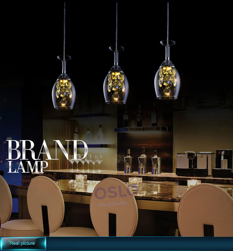 Wine-glasses-pendant-lamp_05