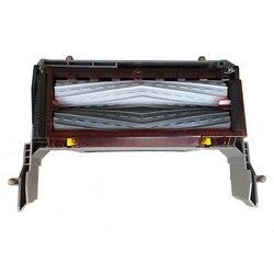 Principale Modulo di Testa di pennello a rullo di Pulizia per iRobot Roomba 870 880 980 800 TUTTE LE Serie vacuum cleaner parts accessori
