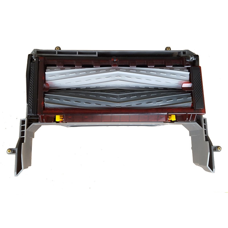 Rouleau principal brosse De Nettoyage Tête Module pour iRobot Roomba 870 880 980 800 TOUTES LES Séries aspirateur pièces accessoires