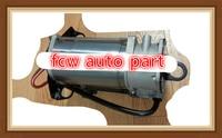 Para mercedes classe s w220/w211 compressor de suspensão a ar oe #2203200104  2113200304   220 320 0104   211 320 0304 bomba pump pump pump air pump pump for -