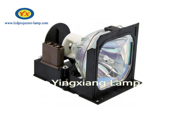 цена на VLT-XL70LP/SHP10 Projector Lamp for LVP-50UX/LVP-S50UX/LVP-SA51/LVP-SA51U/LVP-X70B/LVP-X70BU/LVP-X70UX/LVP-X80 Projector Lamps