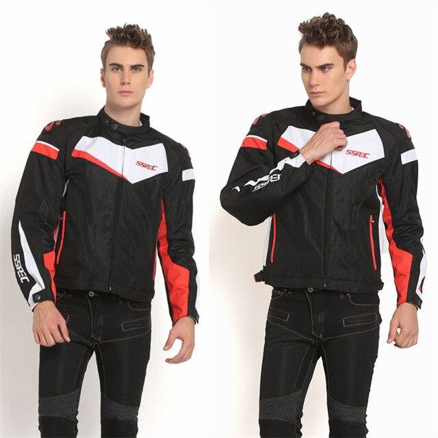 SSPEC 2018 Dain Super Speed Men's motorcycle Textile Jacket Sporty Motorbike jacket MotoGP Racing Jacket M L XL XXL 3XL 4XL женское платье andys 5xl m l xl xxl 3xl 4xl 5xl vestidos f27