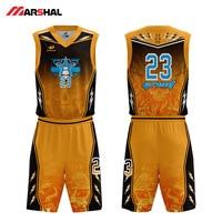 wholesales plain mens basketball jersey custom logo delivery man uniform design on line