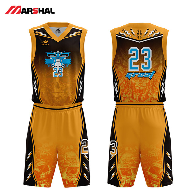 70ec6f17b21 wholesales plain mens basketball jersey custom logo delivery man uniform  design on line