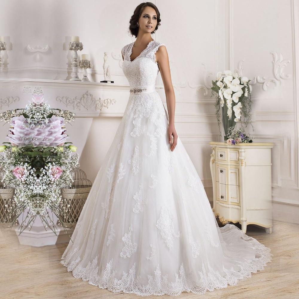 Wedding dress sleeves pattern the best wedding photo blog wedding dress sleeves pattern ombrellifo Images