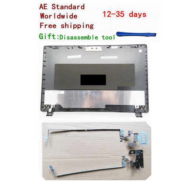 OEM Back Cover LCD Rear Lid For Acer Aspire E5-511 E5-511G E5-531 E5-551 E5-571