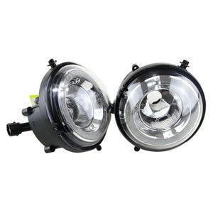 Image 4 - Drl farol de led para nevoeiro, para mini cooper, luzes diurnas, e4, ce, lâmpada de luz diurna para r55, r56, r57 e r58 r59 r60 r61 ultra branco