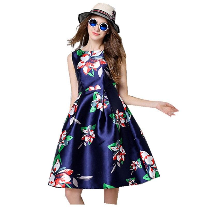 Popular Xxxl Fancy Dress-Buy Cheap Xxxl Fancy Dress lots from ...