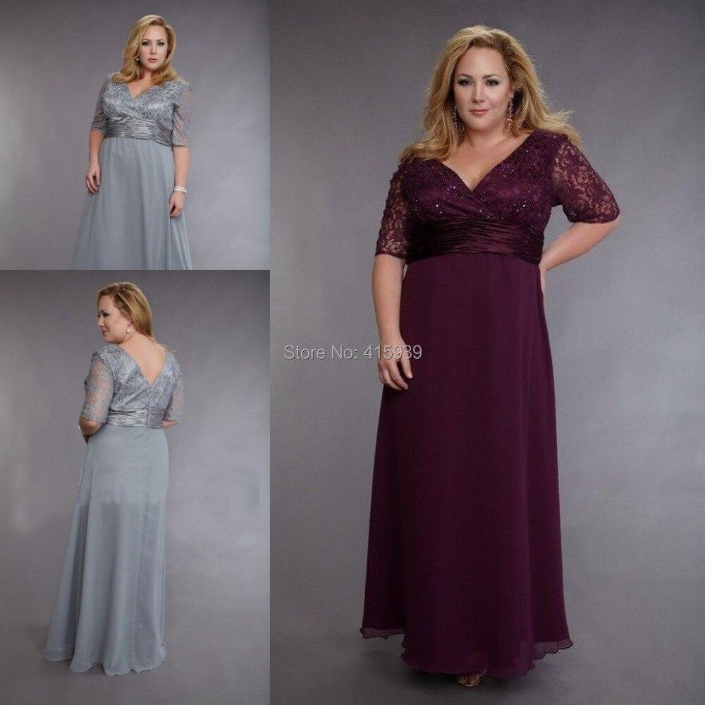 Promotion Plus Size Evening Dress Vestidos De Fiesta -6126