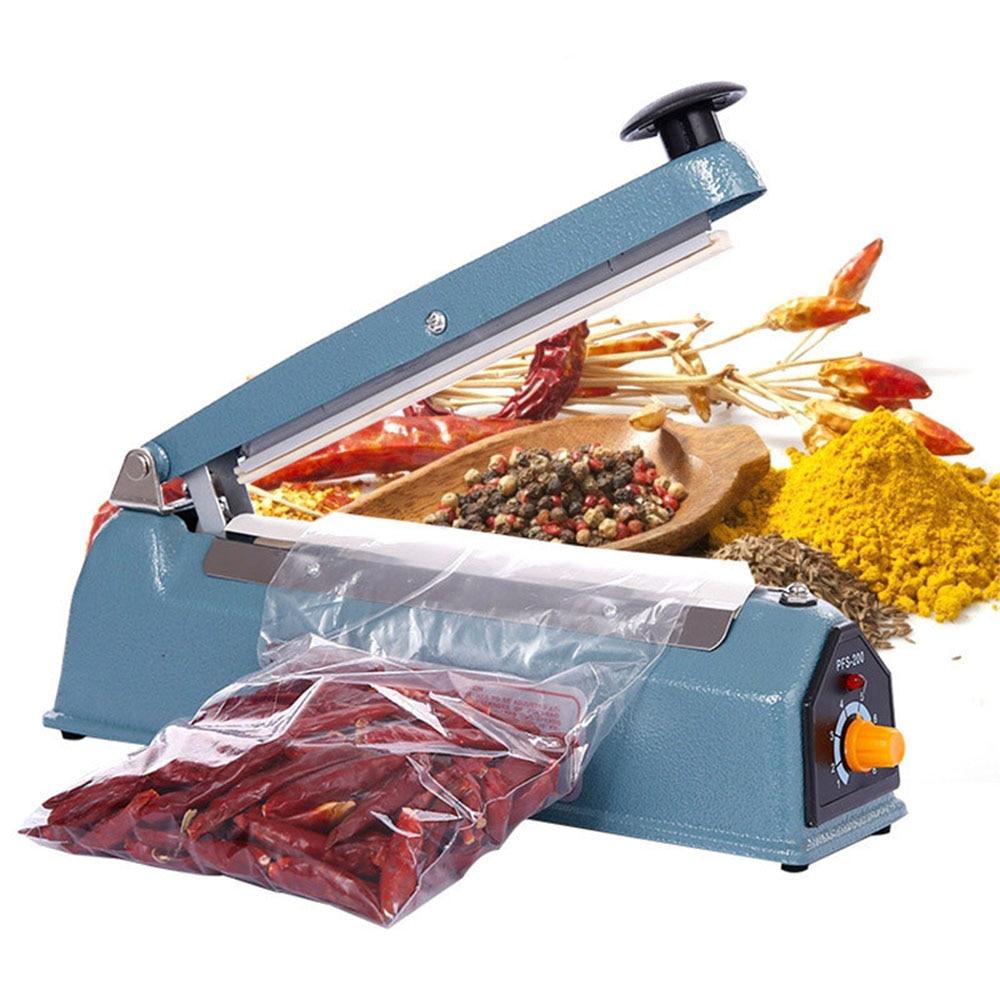 Find great deals on eBay for food bag sealer. Shop with confidence.