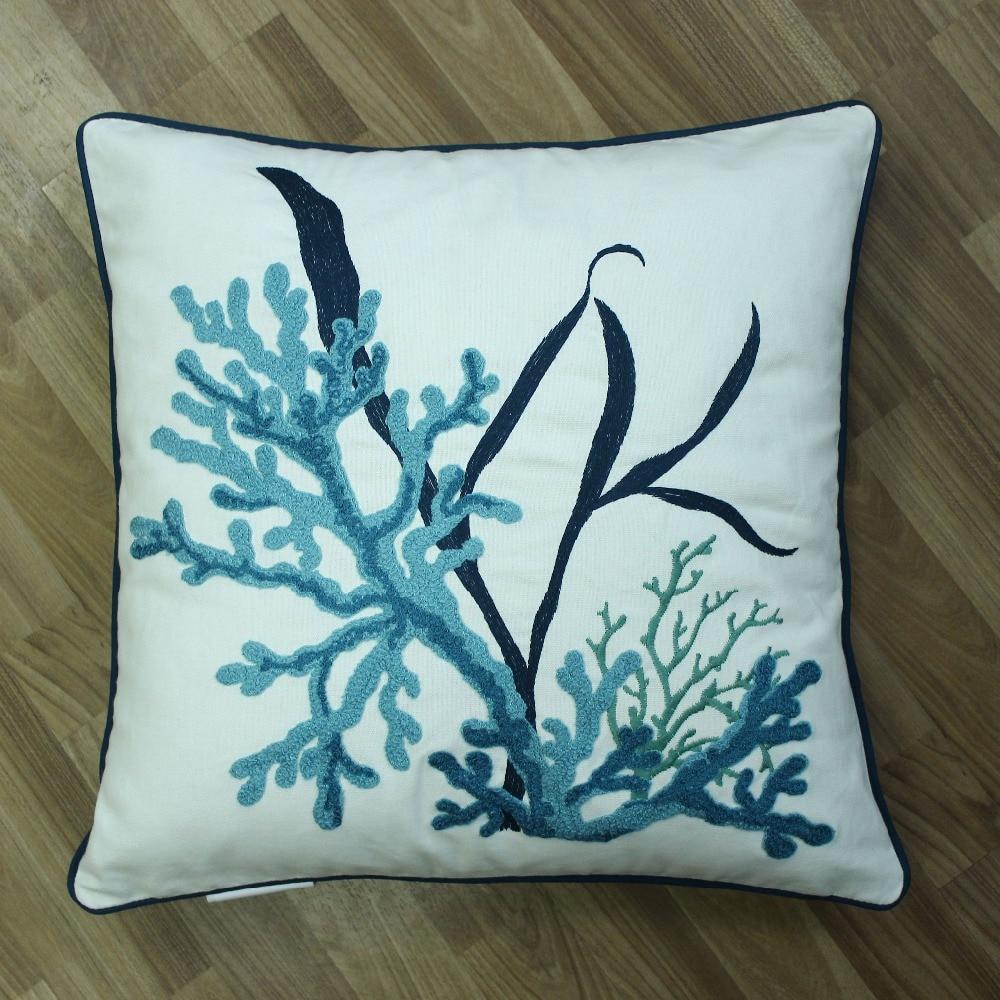 Online Get Cheap Throw Pillow Covers 20x20 Aliexpresscom