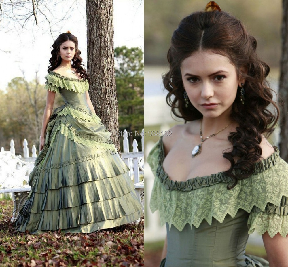 Cute 15 Year Old Girls online shop charming cute romantic with ruffles sleeveless ball
