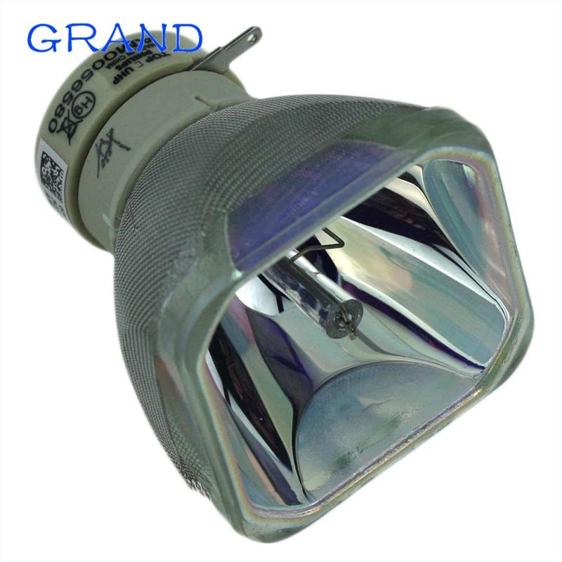 Original Projector Lamp Bulb POA-LMP142 for SANYO PLC-WK2500 PLC-XD2200 PLC-XD2600 PLC-XE34 PLC-XK2200 /XK2600 XD3010 HAPPYBATE compatible projector lamp sanyo 6103497518 poa lm142 plc wk2500 plc xd2200 plc xd2600c plc xe34 plc xk2200 plc xk2600 plc xk3010