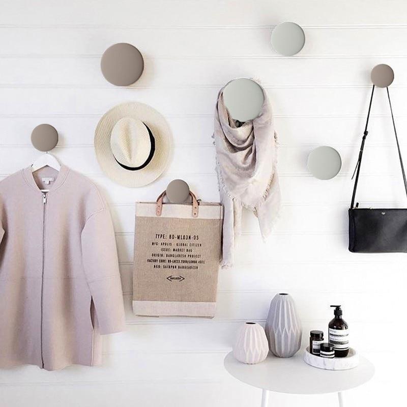 Coat, Bag, Room, Pieces, Organizer, Home