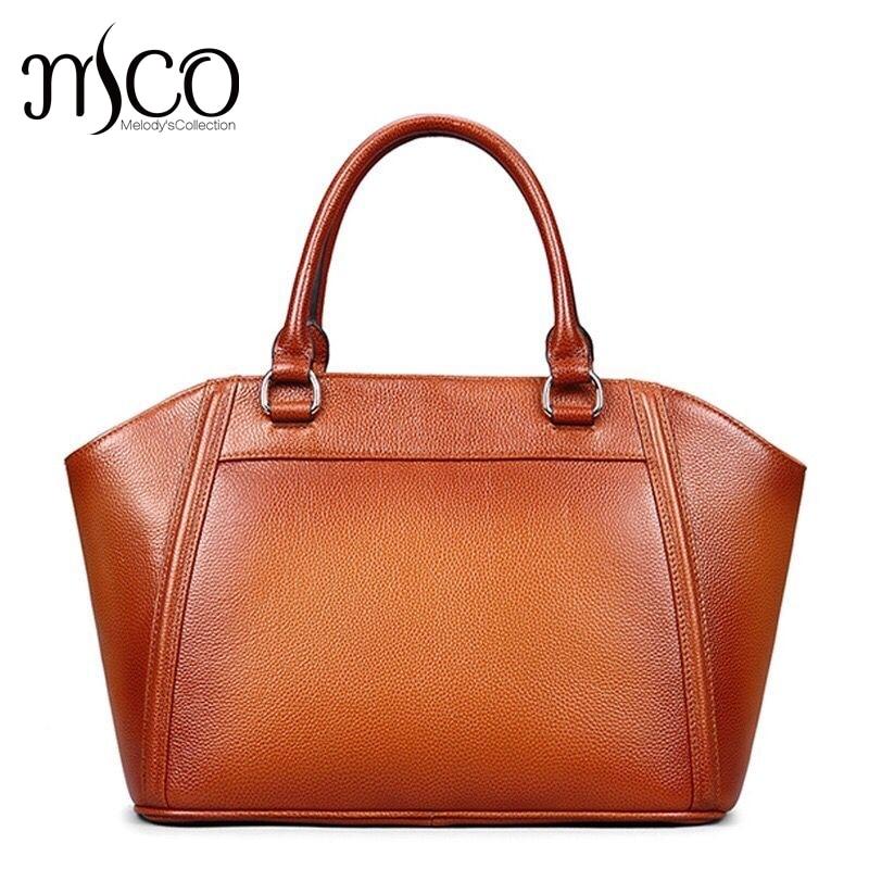 Bolsa Feminina Luxury Designer purses and handbags High Quality Shoulder Bag Women Messenger Bags Sac Genuine Leather Tote Bag
