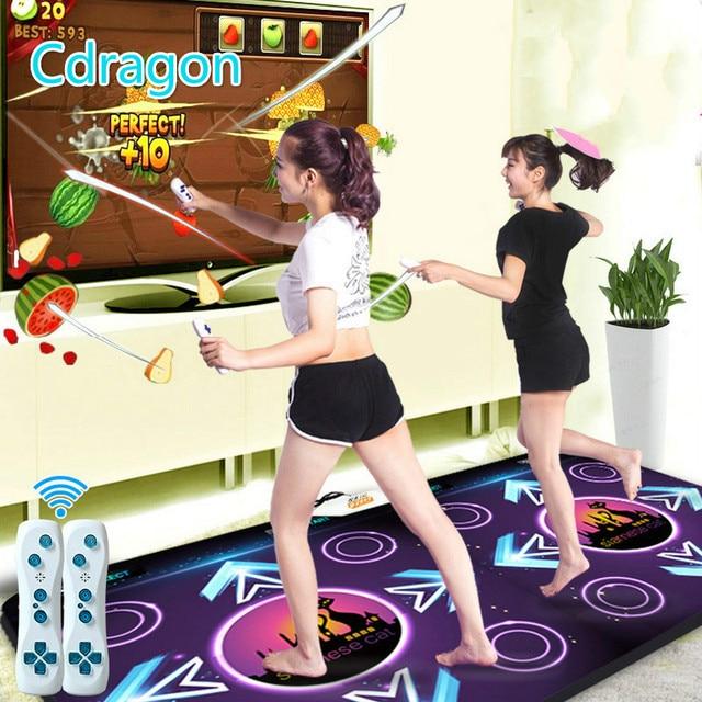 Как скачать танцы на компьютер