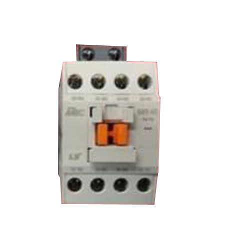 DC110V GMR-4D Electromagnetic DC Contactor middle relay