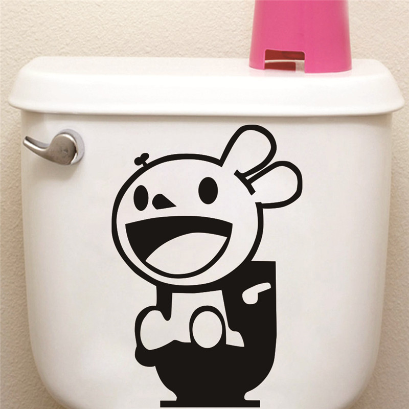 Bathroom Sign For Home Best Signs Products On Wanelo U