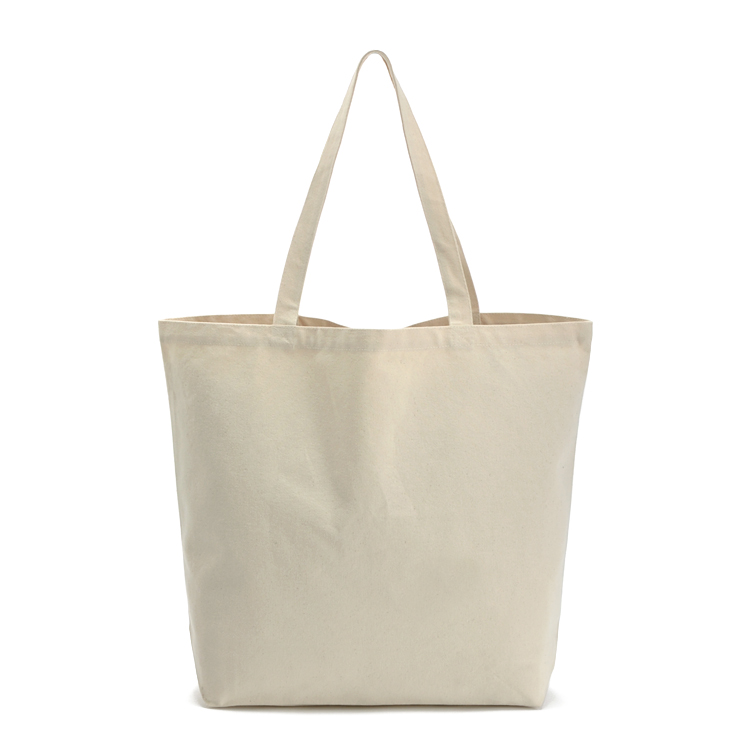 Popular White Canvas Bag-Buy Cheap White Canvas Bag lots from ...
