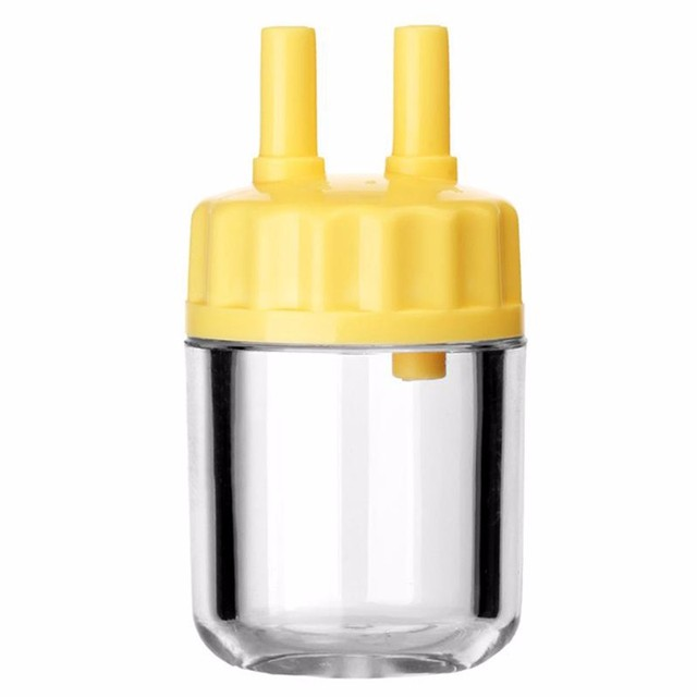 2018 New Baby Safety Nose Cleaner Newborn Infant Vacuum Suction Nasal Aspirator For Babies Random Color
