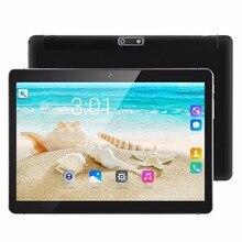 планшет 9.6 inch 3 г телефонный звонок Tablet PC 1 ГБ 16 ГБ Android 6.0 процессор SC7731 Quad Core 1.3 ГГц таблетки OTG GPS FM Bluetooth Wi-Fi dual sim планшеты
