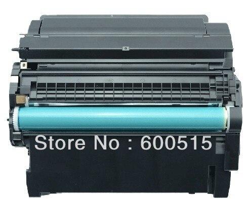ФОТО Q5945A black toner cartridge Compatible HP Laserjet 4345mfp/4345xmfp/M4345mfp/M4345xmfp
