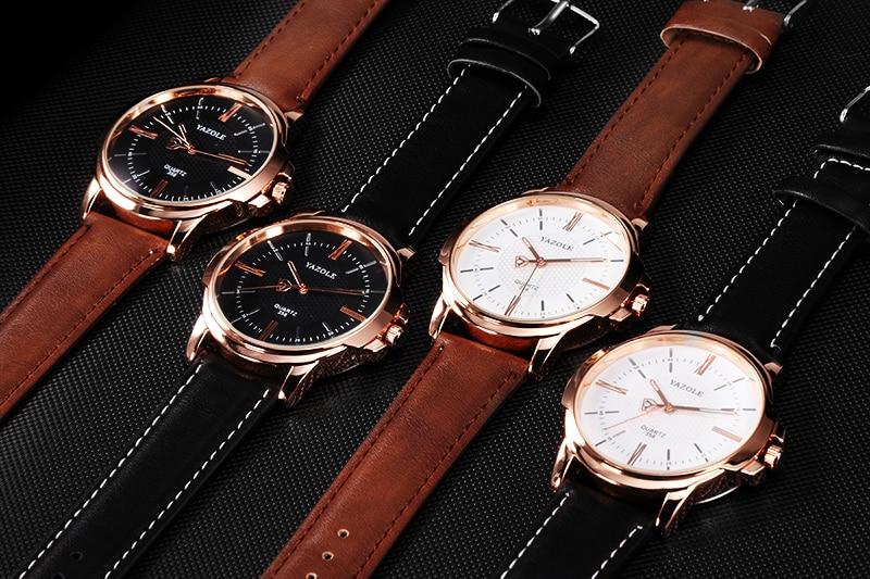 Herrenuhren Top Marke Digitale Uhr Männer Elektronische Handgelenk Uhren Gummi Led Sport Uhr Relogio Masculino Digitale Männlichen Uhr Erkek Saat