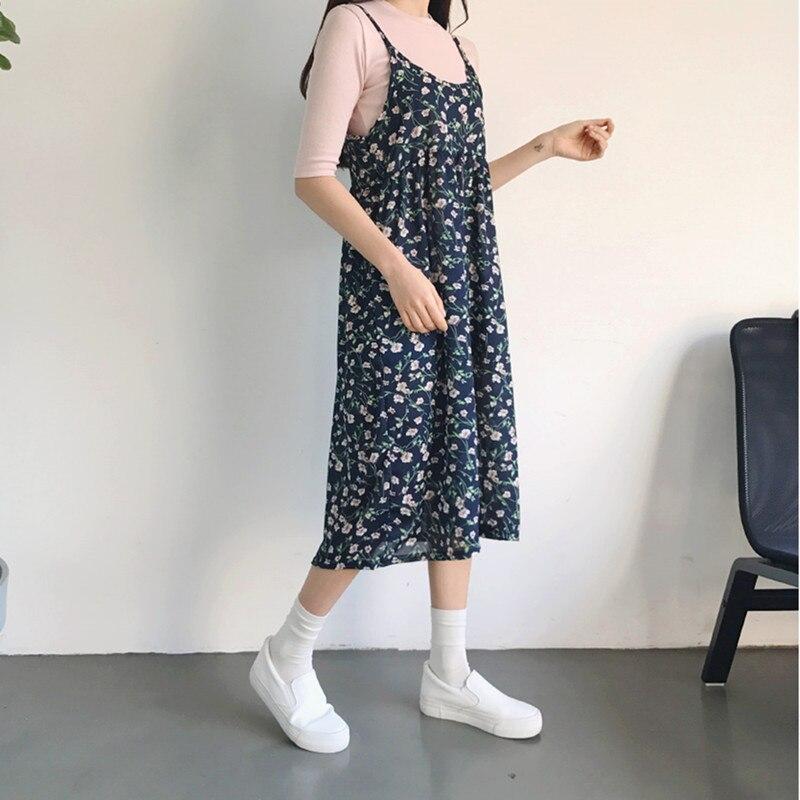 Дешевый сайт платья для